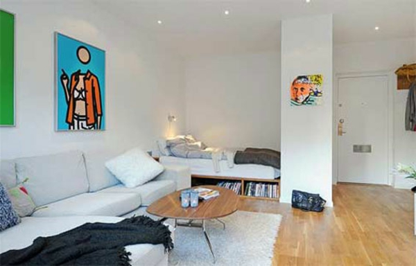 cool-appartement