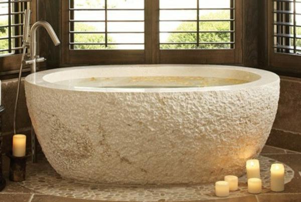 cool-baignoire-naturel-e-pierre-pour-une-salle-de-bain-unique