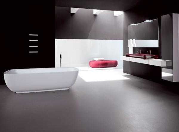 cool-bain-et-décoration-unique