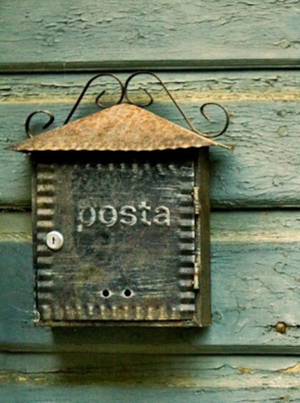 cool-boite-postal-vintage-pour-le-design-de-votre-porte