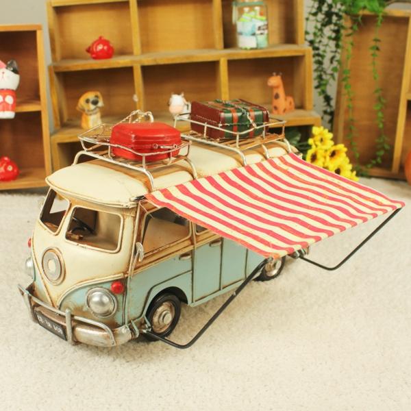 cool-caravane-décorative