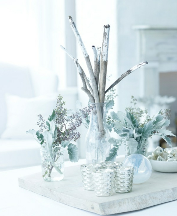 cool-décoration-pour-la-maison-que-vous-pouvez-DIY-en-blanc-pour-avoir-un-ambiance-unique