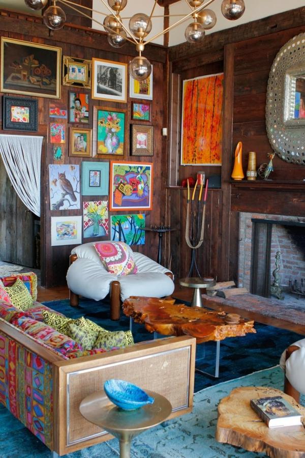 cool-décoration-pour-votre-intérieur