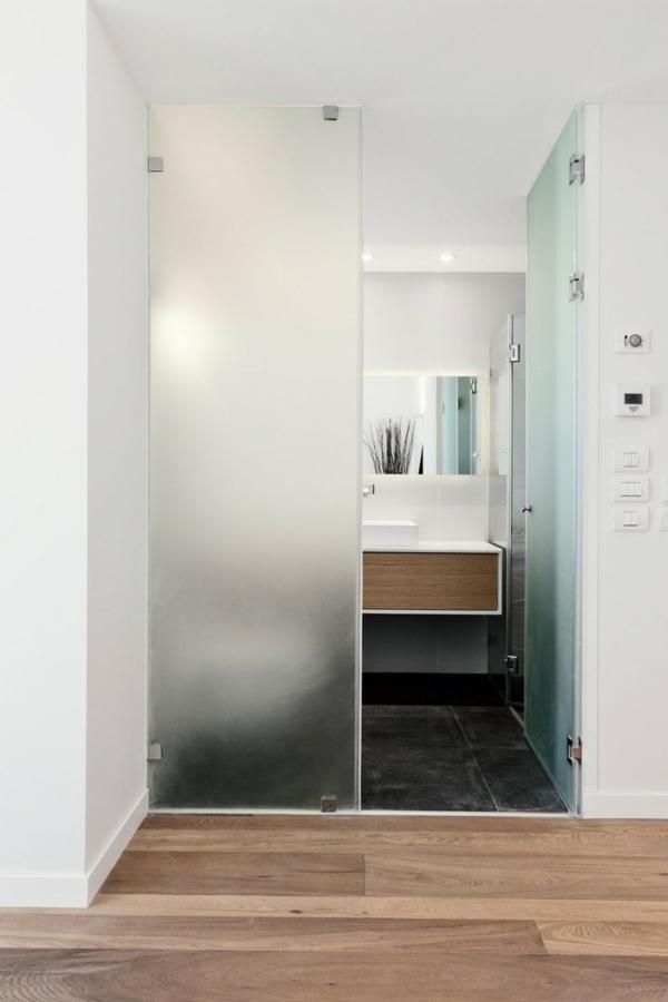 cool-deco-de-salle-de-bain-en-bois