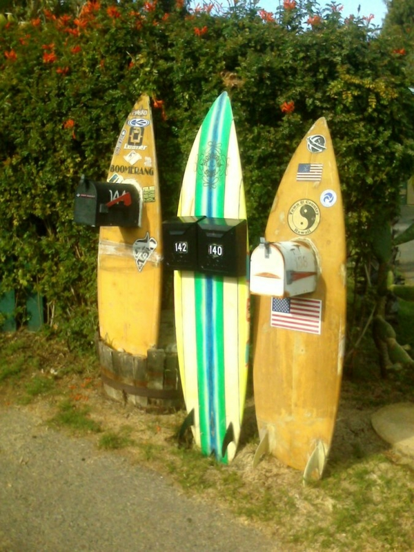 cool-design-avc-des-surfs