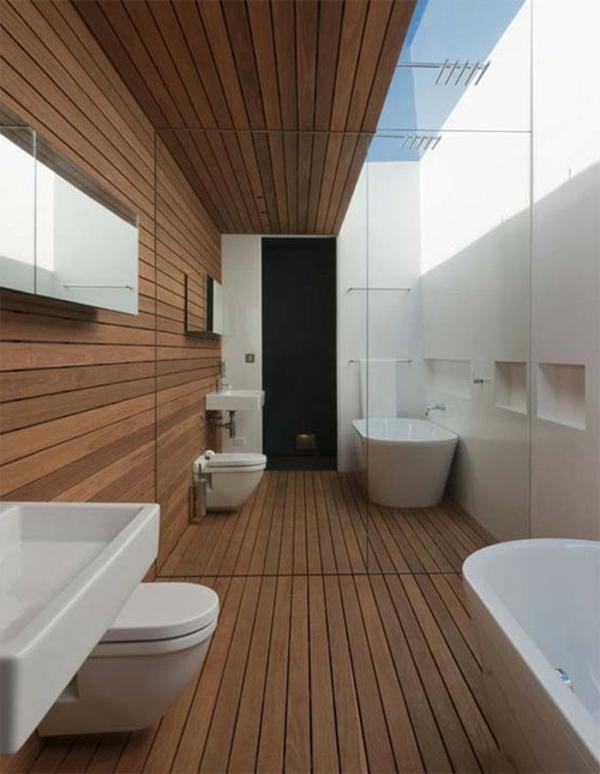 cool-design-de-deco-de-salle-de-bain