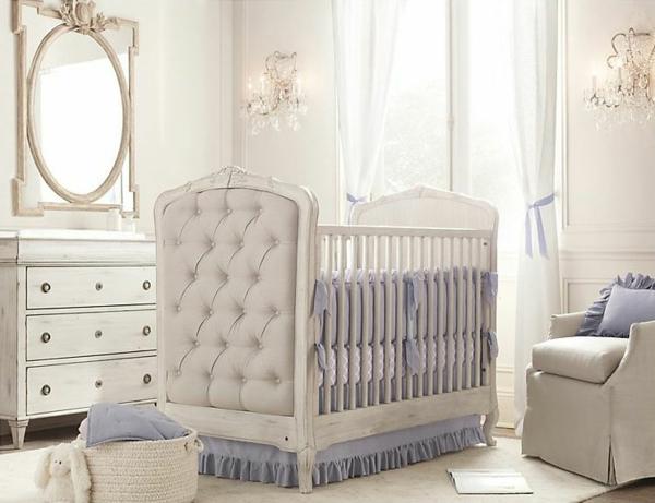 cool-design-de-la-chambre-de-bebe-