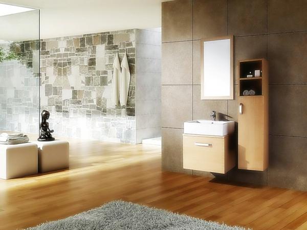 cool-design-de-salle-de-bain