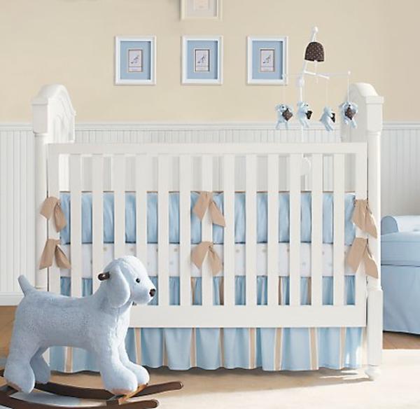 cool-design-d'intérieur-pour-ungarçon-bebe