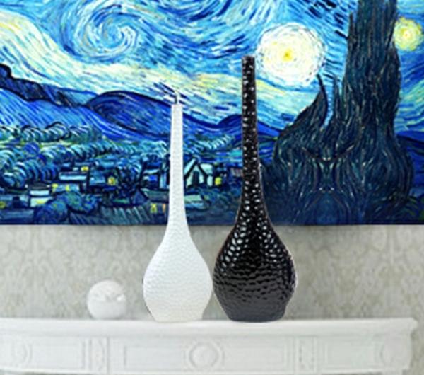 cool-design-du-vase-en-blanc-et-noir