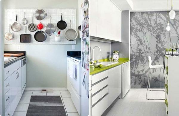 cool-design-en-blanc-et-déco-original-et-simpleclaire