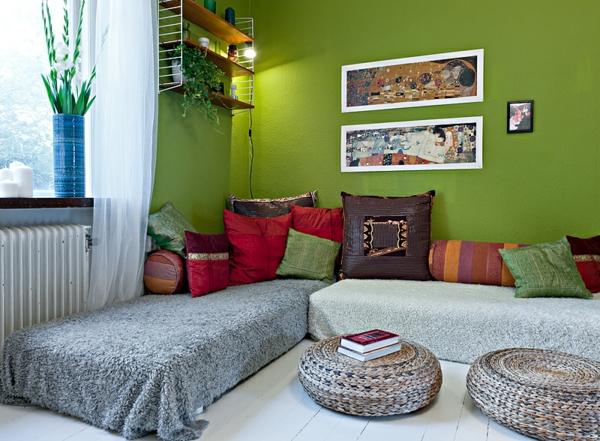 cool-design-pour-la-chambre-à-coucher