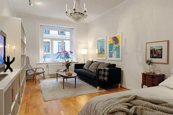cool-design-pour-petit-appartement