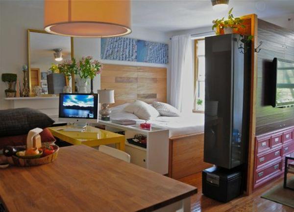 cool-design-pour-petite-maison