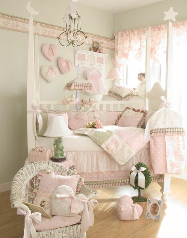 cool-design-pour-un-lit-de-princess