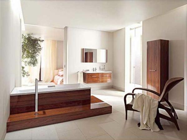 cool-design-pour-une-baignoire-et-ameublement-original