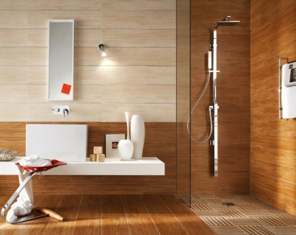 cool-design-pour-votre-salle-de-bain