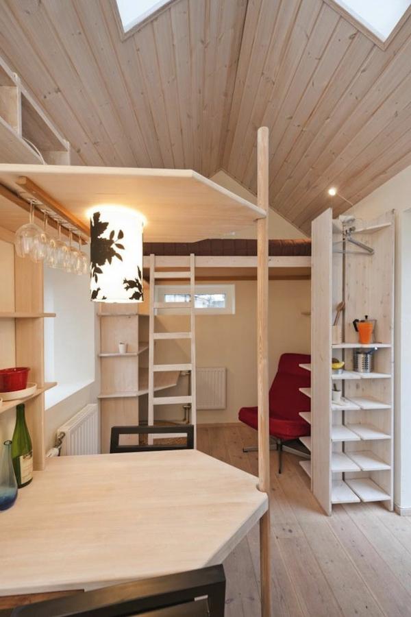cool-design-pour-votre-studio