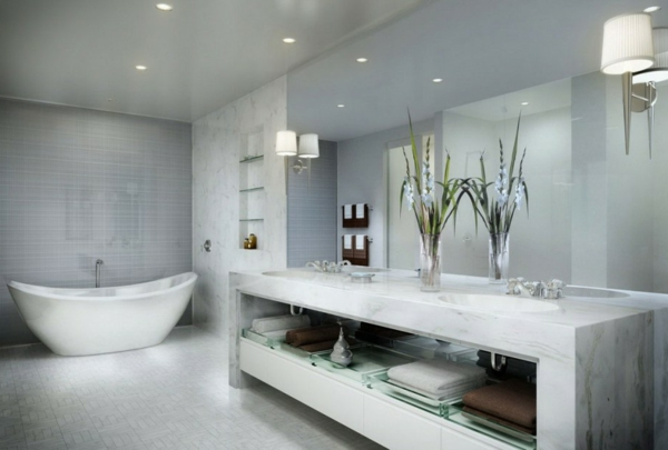cool-grande-lavabo-double-salle-de-bain-et-déco-