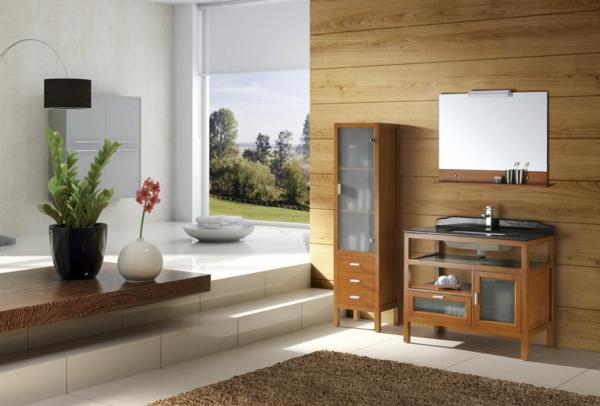 cool-grande-salle-de-bain