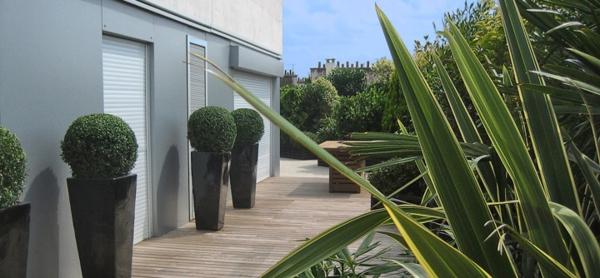 cool-idée-d'aménagement-de-terrasse
