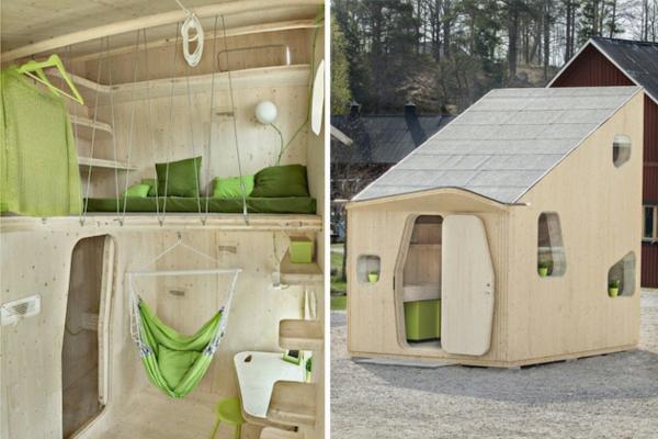 cool-idée-pour-petite-maison