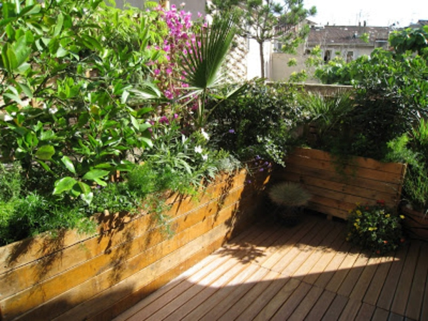 cool-idée-pour-une-petite-terrasse