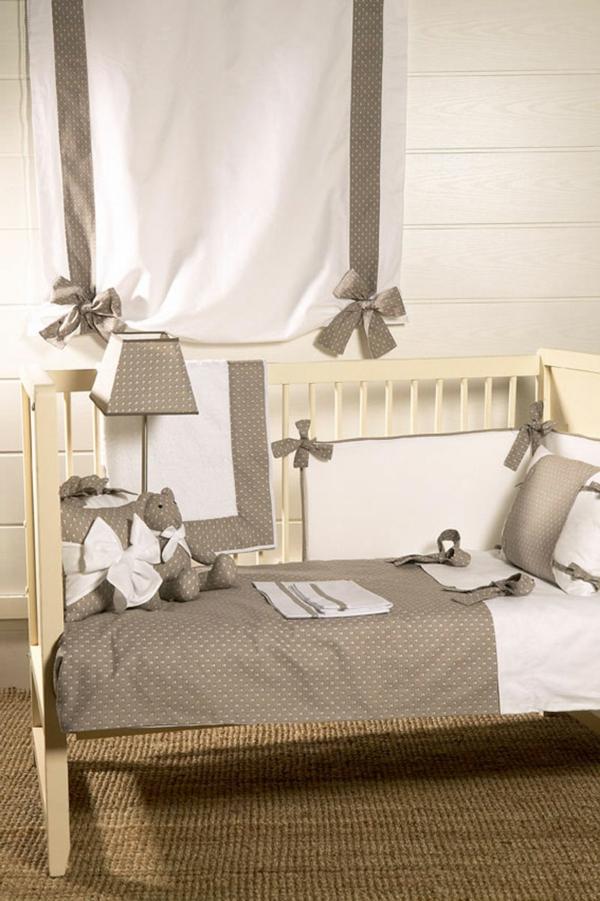 cool-idée-pour-votre-décoration-de-chambre-de-bébé
