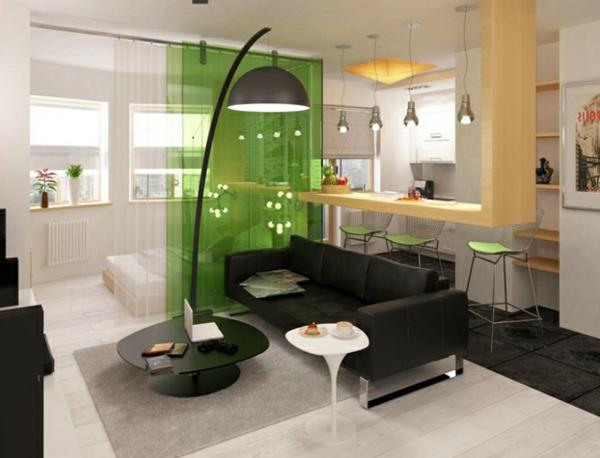 cool-idee-de-deco-pour-le-studio