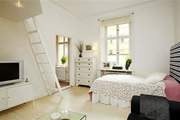 cool-intérieur-pour-petit-appartement