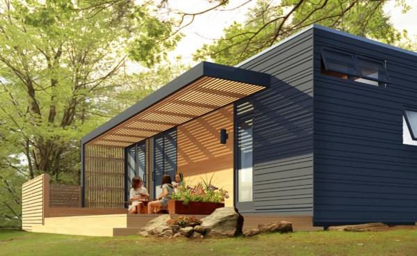 cool-maison-en-style-minimaliste-contemporain