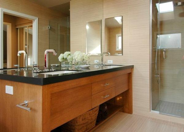 cool-meuble-de-deco-de-salle-de-bain