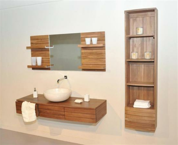 cool-meuble-pour-votre-maison-étagère-en-bois