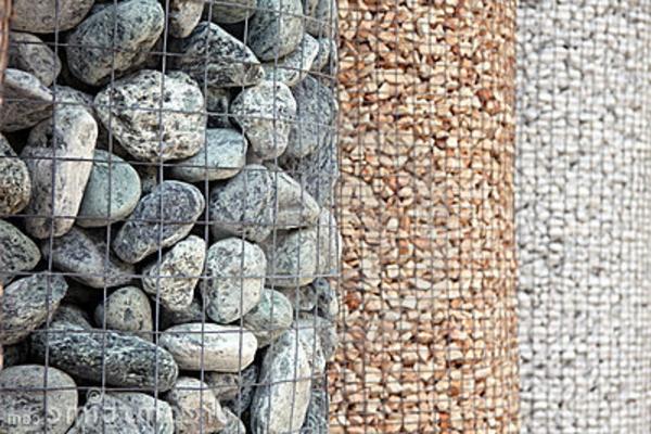 cool-motif-mural-avec-des-pierres
