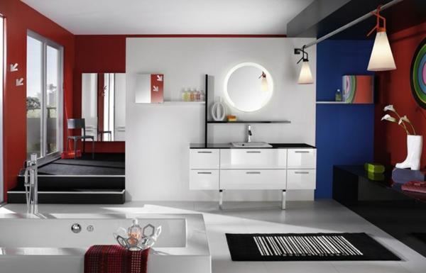 cool-salle-de-bain-et-déco-coloré-pour-votr-ambiance