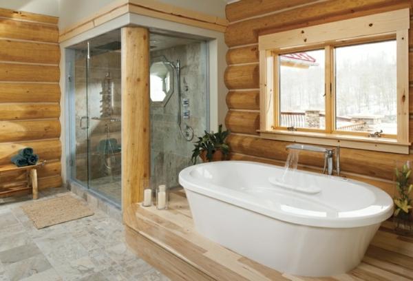 cool-scandinave-style-deco-de-salle-de-bain