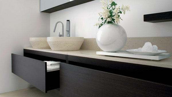 cool-style-minimaliste-pour-votre-logement-moderne