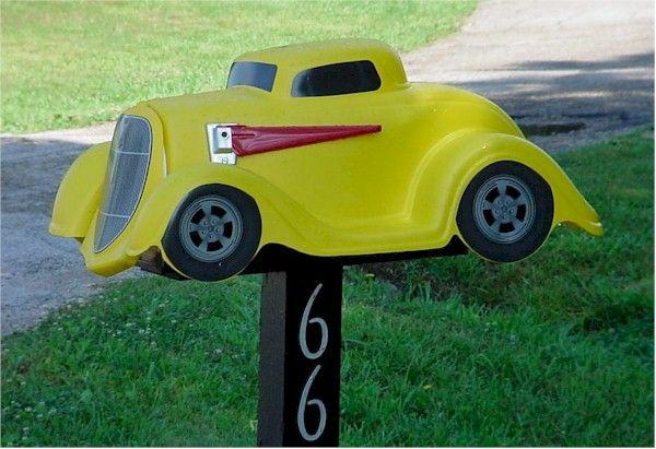 cool-voiture-jaune