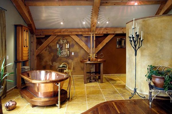 cool6deco-de-salle-de-bain-en-bois