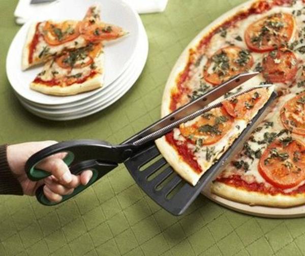 coool-idée-pour-un-ustensile-de-pizza-pour-couper-des-morceau
