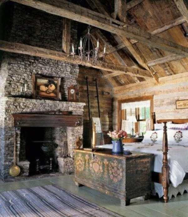 cosy-rustique-design-pour-votre-chambre-à-coucher-ah