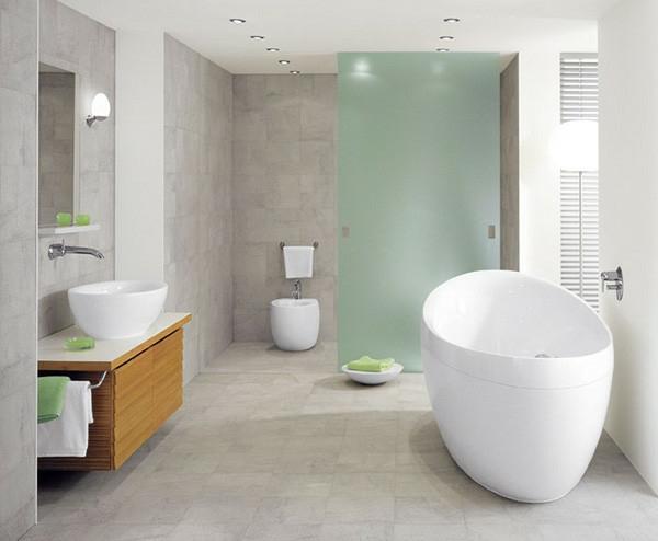 couleurs-dousse-bain-et-décoration-unique