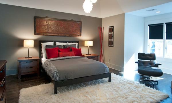 décoration-asiatique-chambre-à-coucher