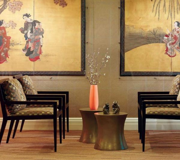 décoration-asiatique-déco-asiatique-intérieur-d'hotel