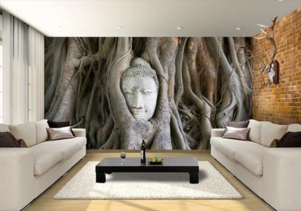 décoration-asiatique-hypnotisante