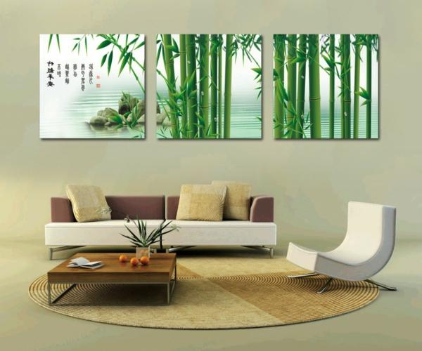 décoration-asiatique-magnifique