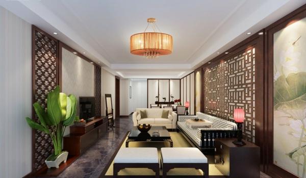 décoration-asiatique-murs-splendides-chinois