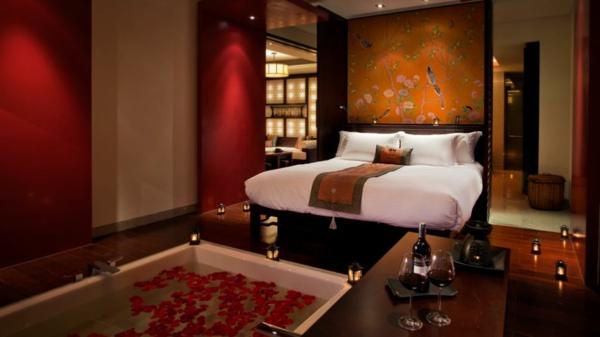 décoration-asiatique-un-intérieur-luxueux