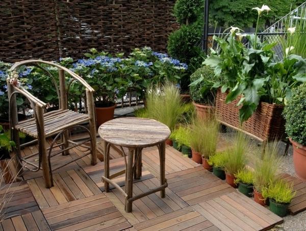 décoration-pour-la-terrasse