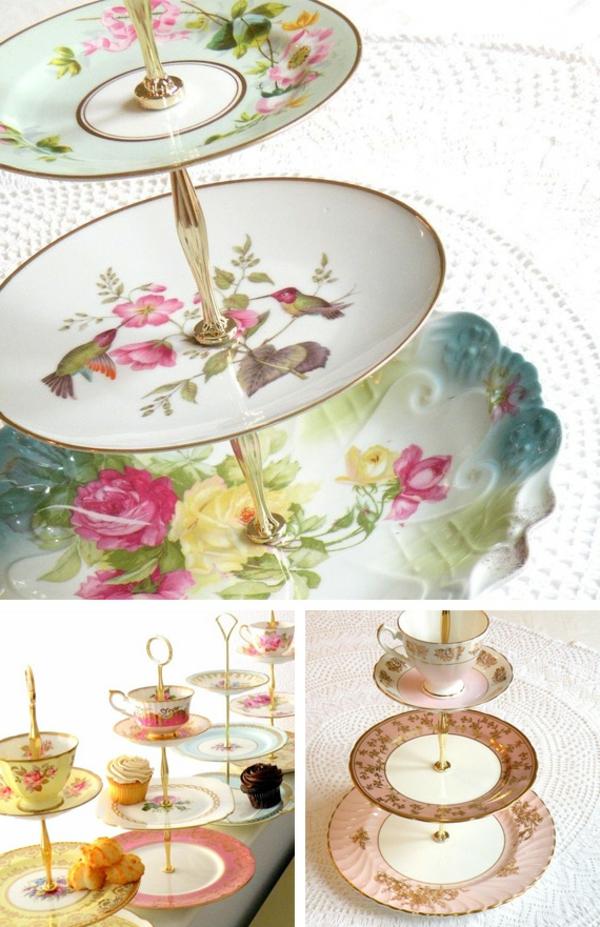 décoration-vintage-pour-thé